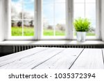 table background with free... | Shutterstock . vector #1035372394