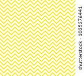 chevron zigzag seamless pattern ... | Shutterstock .eps vector #1035376441
