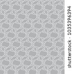 vector seamless pattern...   Shutterstock .eps vector #1035396394