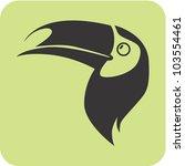 animal de la historieta,ilustración animal,aviar,hermoso animal,hermoso pájaro,ave,dibujos animados de aves,icono de aves,ilustración de aves,signo de aves,tatuaje de ave,animales lindos,pájaro lindo,lindo toucan,vuelo animal