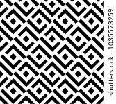seamless surface pattern design ...   Shutterstock .eps vector #1035573259
