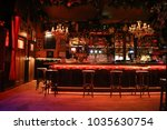 Bourbon Street Music Club In...