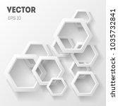 vector illustration of an... | Shutterstock .eps vector #1035732841