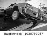 san francisco  ca  usa  ... | Shutterstock . vector #1035793057