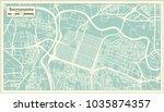 sacramento california usa city... | Shutterstock .eps vector #1035874357