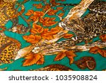 texture  background  pattern.... | Shutterstock . vector #1035908824