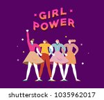 vector illustration graphic... | Shutterstock .eps vector #1035962017