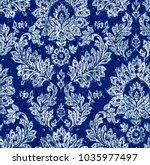Batik Tie Dye Texture Repeat...