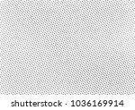 modern clean halftone...   Shutterstock .eps vector #1036169914