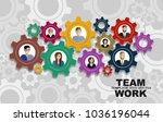 flat design illustration...   Shutterstock .eps vector #1036196044