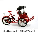 Red Car Toy Name Cy Clo From...
