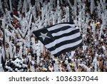 rio de janeiro  brazil ...   Shutterstock . vector #1036337044