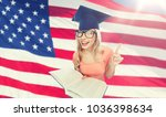 people  national education ... | Shutterstock . vector #1036398634