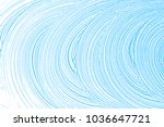 natural soap texture. amusing... | Shutterstock .eps vector #1036647721