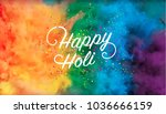vector illustration  eps 10... | Shutterstock .eps vector #1036666159