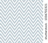 tile chevron vector pattern... | Shutterstock .eps vector #1036702321