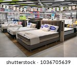 penang  malaysia   feb 5  2018  ...   Shutterstock . vector #1036705639