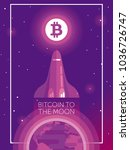 Poster For Cryptocurrency ...
