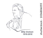 Billy Graham  William Franklin...