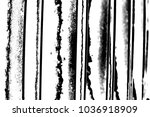 abstract background. monochrome ... | Shutterstock . vector #1036918909