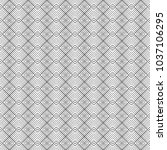abstract geometric pattern. can ...   Shutterstock .eps vector #1037106295
