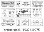 it's a black on white...   Shutterstock .eps vector #1037419075