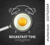vector realistic illustration...   Shutterstock .eps vector #1037420569