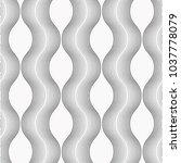 linear vector pattern repeating ... | Shutterstock .eps vector #1037778079