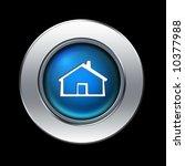 home button | Shutterstock . vector #10377988