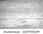 distressed halftone patterns... | Shutterstock .eps vector #1037933209