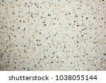 textured background in goose... | Shutterstock . vector #1038055144