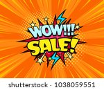 sale banner background. price... | Shutterstock .eps vector #1038059551