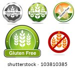 agriculture,allergy,bio,bread,button,care,celiac,cereal,collection,company,concept,diet,dietary,disease,disorder