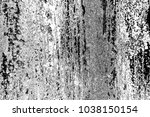 abstract background. monochrome ... | Shutterstock . vector #1038150154