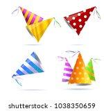 vector isolated illustration.... | Shutterstock .eps vector #1038350659