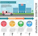 medicine concept vector...   Shutterstock .eps vector #1038479239