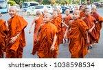 Yangon  Myanmar   February  15...