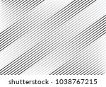 striped background with black... | Shutterstock .eps vector #1038767215
