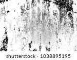 abstract background. monochrome ...   Shutterstock . vector #1038895195
