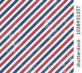 Line Pattern Grunge Effect