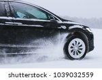 minsk  belarus march 03  2018 ... | Shutterstock . vector #1039032559