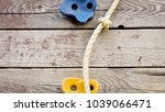 closeup image of rocks for... | Shutterstock . vector #1039066471