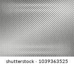 stainless steel metal background   Shutterstock . vector #1039363525