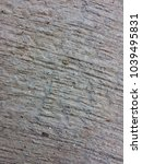 Small photo of Concrete is a composite material composed of fine and coarse aggregate bonded together with a fluid cement ( cement paste) that hardens over time