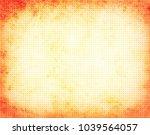 grungy paper background   Shutterstock . vector #1039564057