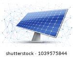 vector illustration of... | Shutterstock .eps vector #1039575844