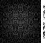 antique,art nouveau,backdrop,background,baroque,black,damask,decor,decorative,fabric,floral,gothic,illustration,jugendstil,old