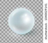 vector illustration of...   Shutterstock .eps vector #1040029141