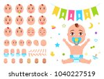 Baby Constructor Create Your...