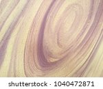 abstract chaos painting design... | Shutterstock . vector #1040472871